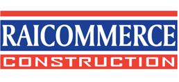 Raicommerce_construction_logo.jpg